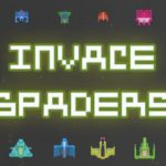 Invace Spaders