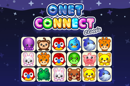 Image Onet Connect Classic