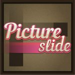 Picture Slide