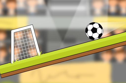 Image Rotate Soccer