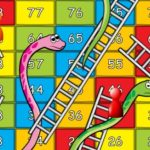 Lof Snakes and Ladders