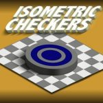 Reinarte Checkers