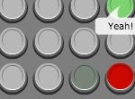 Angry Red Button